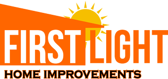 First Light Garage Doors Specialist & Repairs